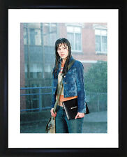 Mary Elizabeth Winstead Framed Photo  CP0914