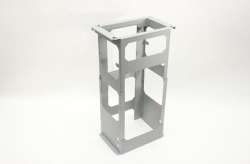Bosch / Thermador Range Hood Vent Duct Frame 00474524, 474524