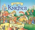 Sounds of the Past - Knights by Clint Twist (Hardback, 2011)