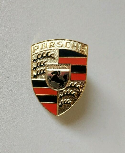 Emblems Badges Parts Accessories From Roger Bray Restoration