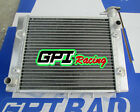 FOR ATV ALUMINUM RADIATOR CAN-AM/CANAM OUTLANDER 500/650/800 06-14 07 08 11 12