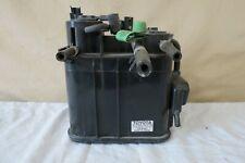 Sienna Tundra Genuine Vapor Canister Vacuum Switch 90910-12268 1998-99 LX470