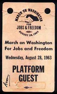 BOB-DYLAN-REPRO-1963-MARCH-ON-WASHINGTON-28-AUG-PLATFORM-GUEST-PASS