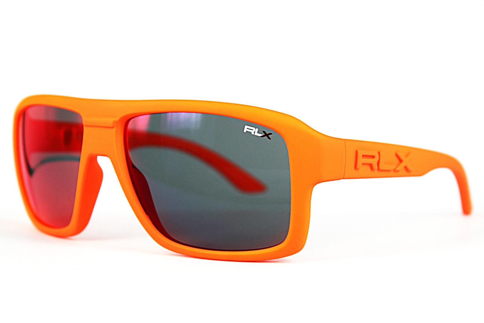 RALPH RalphLauren Sonnenbrille Sunglasses PH4078X 5350 6Q