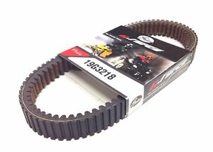New-Gates-G-Force-Drive-Belt-Replacement-to-Kawasaki-59011-0019-or-59011-0003