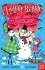 Hubble Bubble: The Wacky Winter Wonderland von Tracey Corderoy (2015, Taschenbuch)