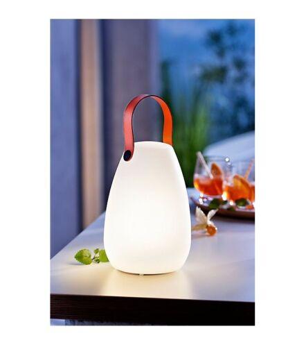LED-Leuchte Colours