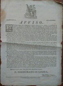 1797-MIRANDOLA-CONCORDIA-SANITA-039-RIPRISTINO-MERCATI-DOPO-EPIDEMIA-DI-BONDENO