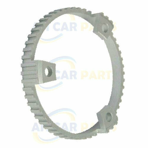 Pour Holden Frontera Jackaroo Rodeo abs Reluctor Anneau-SAR 410