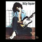 Don't Say No [30th Anniversary Edition] by Billy Squier (CD, Jul-2010, Shout! Factory)