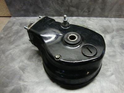 06 Kawasaki Vulcan VN1600 VN 1600 Rear Shaft Drive Differential Gears Wheel L11
