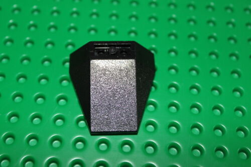 Lego 4855 Flügel 4x4 invertiert negativ viele Farben große Auswahl 12