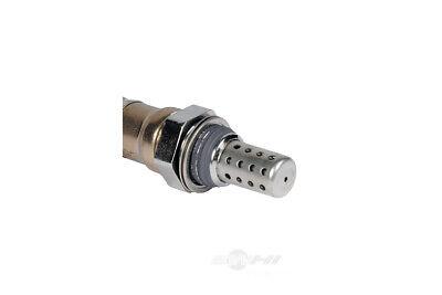 ACDelco 213-3867 GM Original Equipment Heated Oxygen Sensor