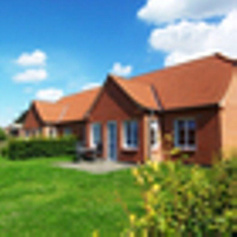 9610 villa, 3, Bredgade