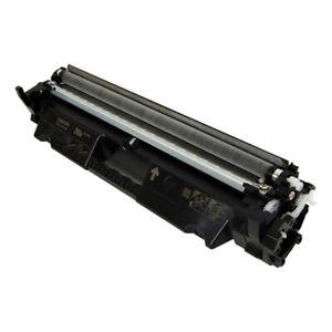 HP-CF230X-HP30X-HIGH-YIELD-LASER-TONER-CARTRIDGE-BLACK-LaserJet-Pro-M203D-M227