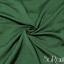 Tessuto-Ottoman-Al-Metro-Scampolo-Tinta-Unita-Vari-Colori-h-280-cm-Tappezzeria miniatura 13