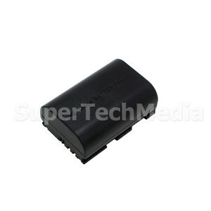 Intelligent-High-Capacity-LP-E6-LPE6-Battery-For-Canon-5D-Mark-III