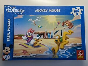 Puzzle-100-Pieces-Mickey-Mouse
