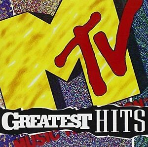 MTV-Greatest-Hits-Queen-Lenny-Kravitz-Tina-Turner-Pet-Shop-Boys-Roxet-CD
