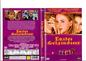 Emilys-Geheimnisse-2003-DVD-24461