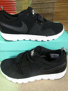 NIKE trainerendor L 806309002 scarpa sportiva sneaker