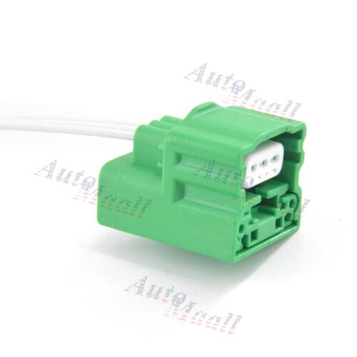 Camshaft Position Sensor Connector Plug Harness For Nissan Frontier Murano 350Z