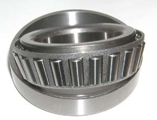 cup/&cone +2 25x52x16.25 30205 bearings 30205 tapered roller bearing set