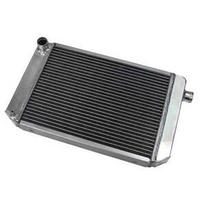 40MM-Aluminum-Radiator-FOR-1974-1979-MG-Midget-1500-75-76-77-78-UK