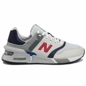 New Balance 997 Sport Shoes Men's