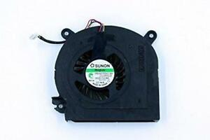 Dell-Latitude-E6500-Laptop-Cooling-Fan-YP387