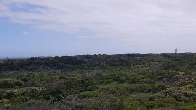 Land Land For Sale in St Francis Bay Eastern Cape