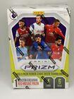 Panini Prizm Premier League EPL Soccer 2020-21 Blaster Box