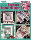 Best of Barbara Baatz-Hillman (2004, Paperback, Revised)