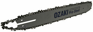 Guide-Bar-amp-Chainsaw-Chain-Combi-Pack-Fits-Many-HUSQVARNA-See-Listing-For-Models