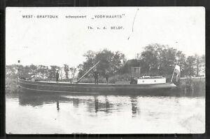 West-Graftdijk-rppc-Shipyard-Voorwaarts-Netherlands-30s