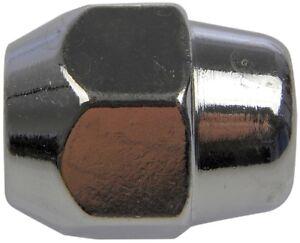 Dorman//AutoGrade 611-204 Wheel Lug Nut