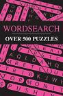 Pantone Wordsearch: Over 500 Puzzles by Arcturus Publishing Ltd (Paperback, 2013)