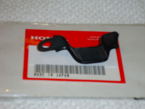 HONDA NOS WIRE HARNESS FRAME CLIP CT70 CT70H DAX ALL YEARS OEM