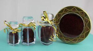 Best-Premium-quality-Saffron-Zafran-Spice-Pure-100-1-2-5-10-gram