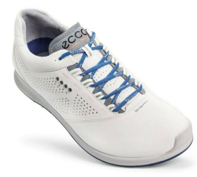 Ecco Biom Golf Shoes Mens 64 Off Newriversidehotel Com