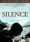 Into Great Silence (DVD, 2010)