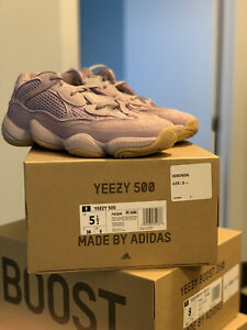 adidas yeezy 5 soft vision