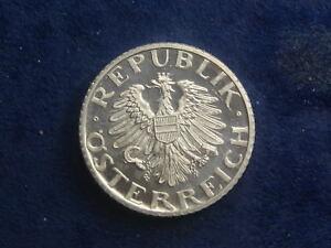 50-Groschen-1947-PP-Osterreich-Proof-W-18-337