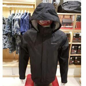 choose original shop for genuine differently Men's Marmot Precip Rain Jacket, Ultra light,waterproof ...