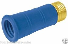 Camco 22484 Water Bandit Lead Free RV Water Hose RV Campers Parts RV Tools New