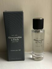 Abercrombie & Fitch Wakely 1.7oz Women's Perfume | Compra
