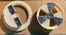 Northwestern Super 60 Or Aampa Pn95 Adjustable Candy Wheel