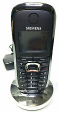 Siemens Gigaset SL37h SL37 Mobilteil  SL370 SL375  OVP Neu !! Selten RAR