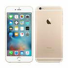 Apple iPhone 6s - 64 Go - Doré (Désimlocké)