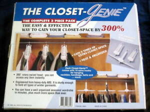 The-Closet-Genie-the-complete-3-piece-pack-holds-over-42-garments-neat-amp-wrinkle